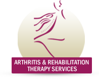 Arthritis & Rehabilation Therapy Services