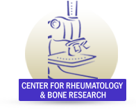Center for Rheumatology & Bone Research