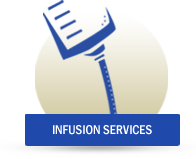 Infusion Services