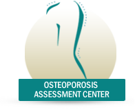 Osteoporosis Assessment Center