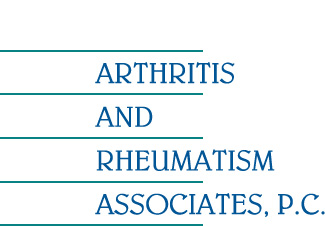 Arthritis and Rheumatism Associates, P.C.
