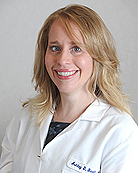 Ashley D. Beall, MD, FACR, Rheumatolgist, Arthritis and Rheumatism Associates