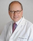 Herbert S.B. Baraf, MD, FACP, MACR, Rheumatolgist, Arthritis and Rheumatism Associates