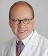 Educational Resources, Herbert S.B. Baraf, MD, FACP, MACR, Rheumatolgist, Arthritis and Rheumatism Associates