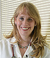 Educational Resources, Ashley D Beall, MD, MPH, FACR, FACR, Rheumatolgist, Arthritis and Rheumatism Associates