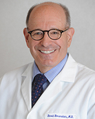 David G. Borenstein, MD, MACP, MACR, Rheumatolgist, Arthritis and Rheumatism Associates