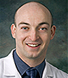 Joshua Costa, PT, DPT, Physical Therapists, Arthritis and Rheumatism Associates