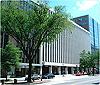 Arthritis and Rheumatism Associates, 2021 K Street, N.W., Suite 310, Washington, DC 20006