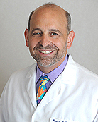 Paul J. Demarco, MD, FACP, FACR, Rheumatolgist, Arthritis and Rheumatism Associates