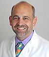 Educational Resources, Paul DeMarco, MD, FACP, FACR, Rheumatolgist, Arthritis and Rheumatism Associates