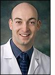 Arthritis and Rheumatism Associates, Physical Therapists, Joshua P. Costa, DPT