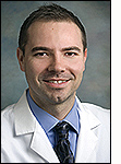 Arthritis and Rheumatism Associates, Physical Therapists, Matthew P. Reed, MPT