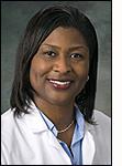 Arthritis and Rheumatism Associates, Physical Therapists, Anne Wellington-Goldsmith, MPT
