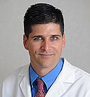 Educational Resources, David P. Wolfe, MD, FACR, Rheumatolgist, Arthritis and Rheumatism Associates