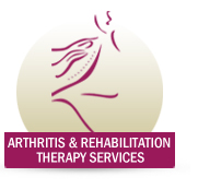 ARTHRITIS & REHABILITATION THERAPY SERVICES, Arthritis and Rheumatism Associates