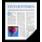 icon-articles