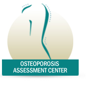 OSTEOPOROSIS ASSESSMENT CENTER, Arthritis and Rheumatism Associates