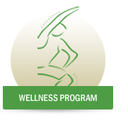 Arthritis and Rheumatism Associates Wellness Programs