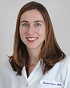 Rachel Kaiser, MD, MPH, FACP, FACR, Rheumatolgist, Arthritis and Rheumatism Associates