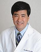 Alan K. Matsumoto, MD, FACP, FACR, Rheumatolgist, Arthritis and Rheumatism Associates