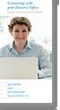 Arthritis and Rheumatism Associates Patient Portal Brochure