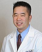 Justin Peng, MD, FACP, FACR, Rheumatolgist, Arthritis and Rheumatism Associates
