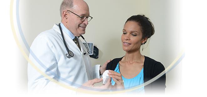 ARAPC Medical Management of Back Pain
