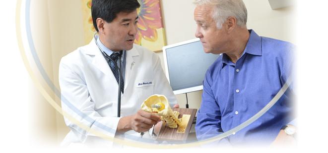 Educational Resources at Arthritis and Rheumatism Associates