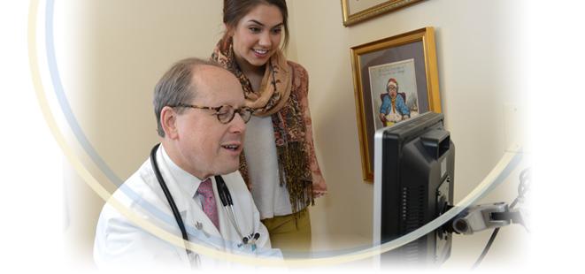 Dr Baraf , Arthritis and Rheumatism Associates Educational Resource