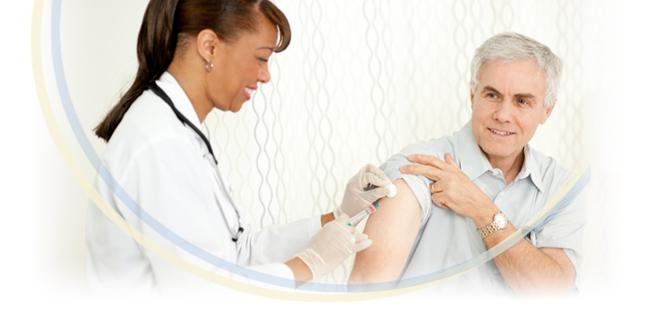 Joint Injections, Trigger Injection, Rheumatology Treatment, Arthritis and Rheumatism Associates