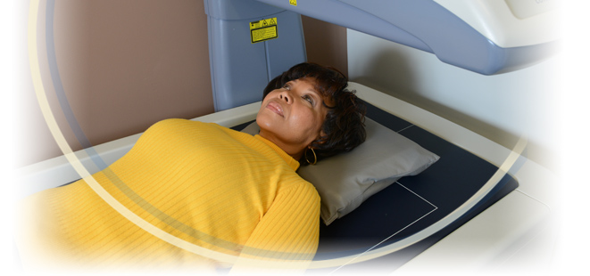 DEXA, Bone Density testing, Osteoporosis Testing