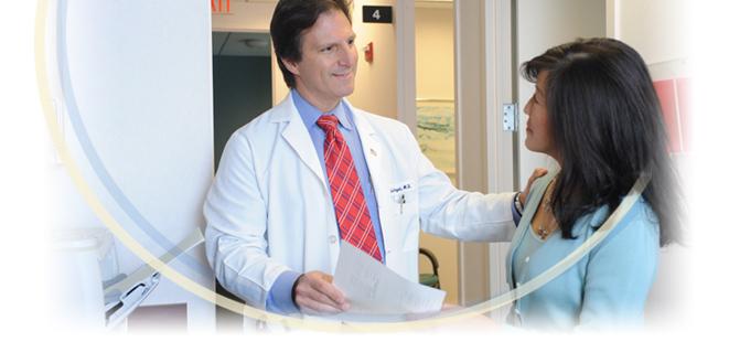 Evan L. Siegel, Patient Medication Refill, Arthritis and Rheumatism Associates