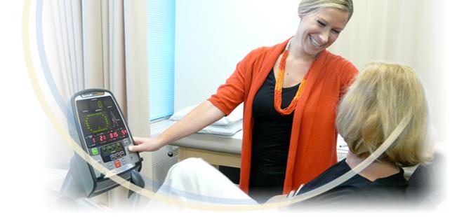 Arthritis and Rheumatism Associates Wellness Programs