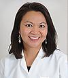 Educational Resources, Guada Respicio Duque, MD, MS, FACR, Rheumatolgist, Arthritis and Rheumatism Associates