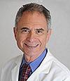 Educational Resources, Robert L. Rosenberg, MD, FACR, CCD, Rheumatolgist, Arthritis and Rheumatism Associates