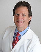 Evan L. Siegel, MD, FACR, Rheumatolgist, Arthritis and Rheumatism Associates
