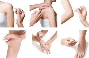 Joint Injections, Trigger Injection, Rheumatology Treatment, Arthritis and Rheumatism Associates
