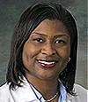Anne Wellington-Goldsmith, PT, MPT, Physical Therapists, Arthritis and Rheumatism Associates