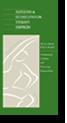 ARAPC Wellness Program Brochure