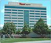 Arthritis and Rheumatism Associates, 2730 University Boulevard West  Suite 714, Wheaton, MD 20902
