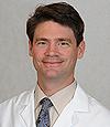 Educational Resources, Angus B. Worthing, MD, FACR, FACP, Rheumatolgist, Arthritis and Rheumatism Associates