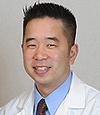 Justin Peng, MD, FACR |ARAPC
