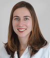 Educational Resources, Rachel Kaiser, MD, MPH, FACP, FACR, Rheumatolgist, Arthritis and Rheumatism Associates