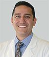 El Bogdadi Arthritis Doctor