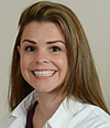 Educational Resources, Nicole Saddic Thomas, MD, Rheumatolgist, Arthritis and Rheumatism Associates