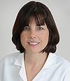 Educational Resources, Emma Dilorio, MD, FACR, Rheumatolgist, Arthritis and Rheumatism Associates