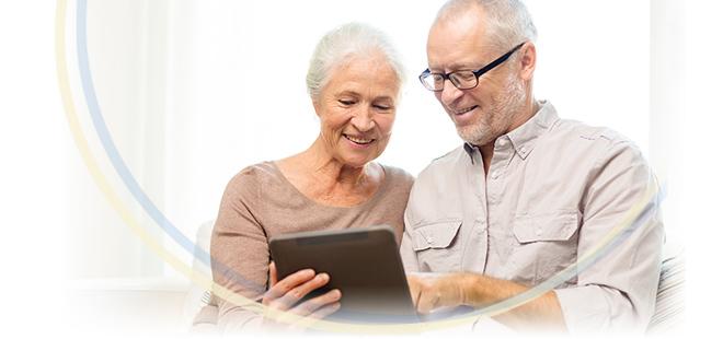 Blog, Arthritis and Rheumatism Associates