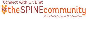 drb_spine_logo