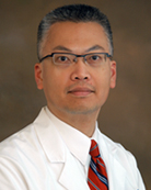 GRANT H. LOUIE, MD, MHS, FACR, Rheumatolgist, Arthritis and Rheumatism Associates